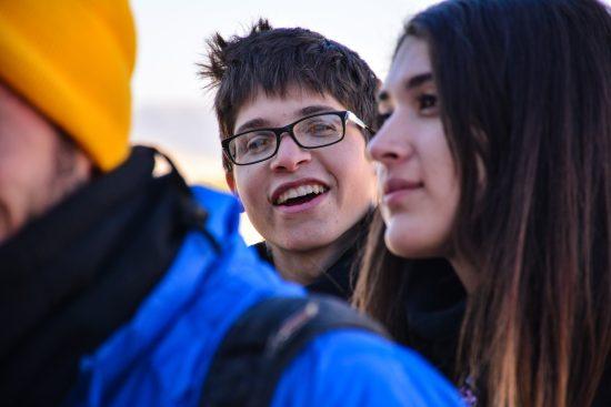 דרושים רכזי נוער לאיזור מרכז